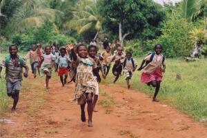 enfants_courant_couleur-1.jpg