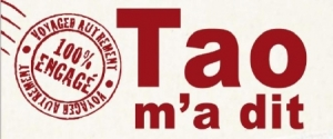 TAO_MA_DIT_logo