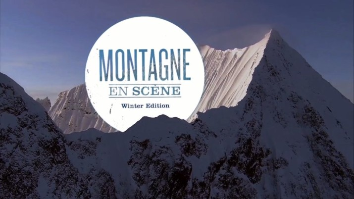 TEASER-Montagne-en-scene-e1381263693439