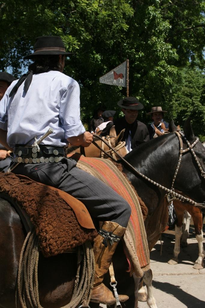 San Antonio 09 II 262 XX