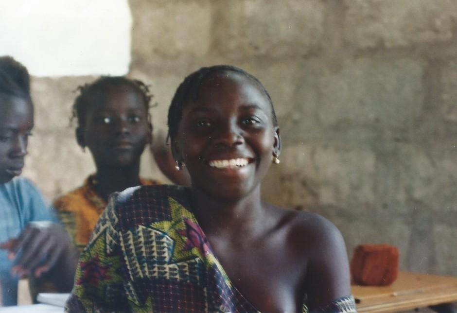 Senegal_1 (2)