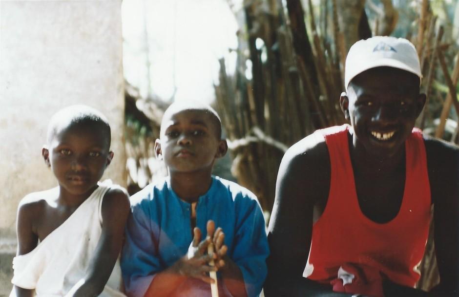 Senegal_2 (2)