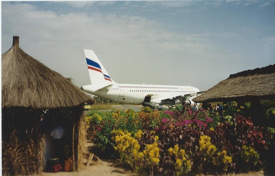 Senegal_3